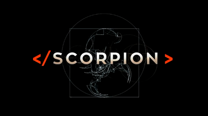 Scorpion (TV series) - Wikipedia