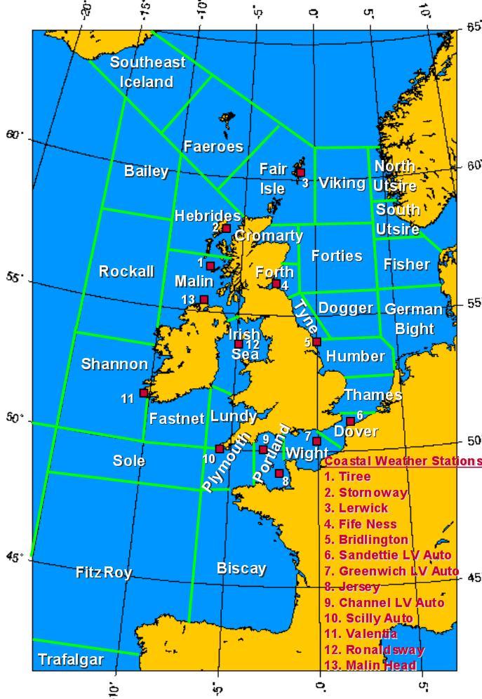 Weather Forecast Sea Island Ga