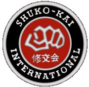 <i>Shūkōkai</i> Style of karate