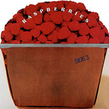 Side 3 (Raspberries album) logo.jpg