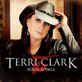 <i>Some Songs</i> 2014 studio album by Terri Clark