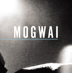 <i>Special Moves</i> 2010 live album by Mogwai