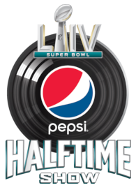 Super Bowl Liv Halftime Show Wikipedia