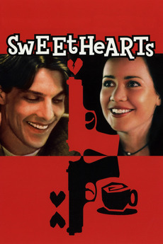 Sweethearts Film
