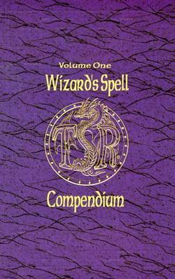 Magic Item Compendium Psionic Crafting