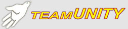 File:Team unity logo.jpg