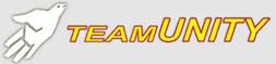 File:Team unity logo.jpg