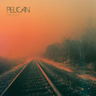 <i>The Cliff</i> (EP) 2015 EP by Pelican