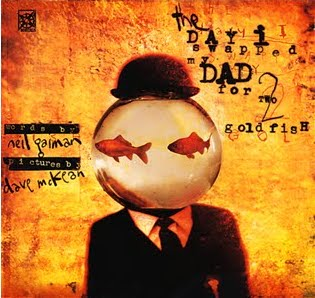 http://upload.wikimedia.org/wikipedia/en/0/03/The_Day_I_Swapped_My_Dad_for_Two_Goldfish.jpg