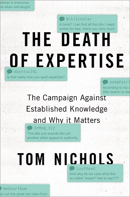 The Death of Expertise.jpg