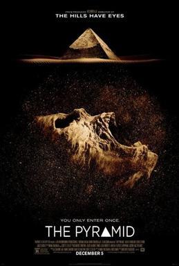 The_Pyramid_(film).jpg