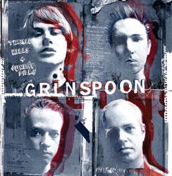 <i>Thrills, Kills & Sunday Pills</i> 2004 studio album by Grinspoon