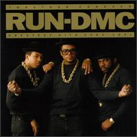 Togetherforeverrundmc.jpg