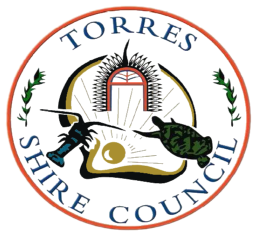 Shire of Torres Local government area in Queensland, Australia