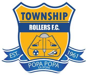 Township_Rollers_(logo).png
