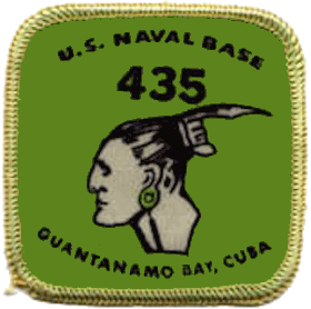 File:Troop 435, Guantanamo Bay, Cuba.png