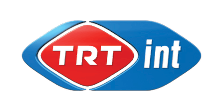TRT International - Wikipedia