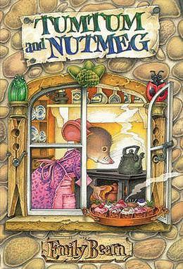 Christmas Children S Books