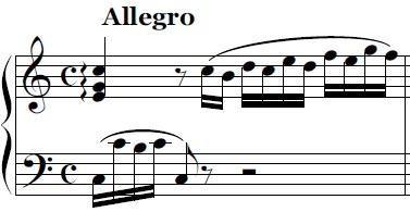 List of solo piano compositions by Wolfgang Amadeus Mozart ...