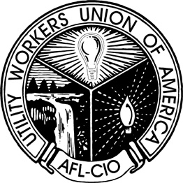 balco employee's union v union of Free essay: balco employee's union v union of india – significance in administrative law balco employee's union v union of india – significance in.