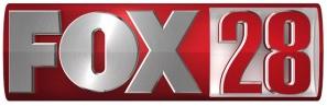 WTTE Fox affiliate in Columbus, Ohio