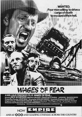 Wages_of_Fear_%281978%29.png