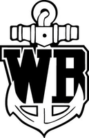 West Bloomfield High School graphic logo.png