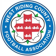 West Riding County Football Association