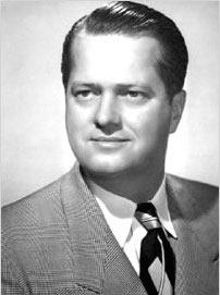 William Francis Cody American architect