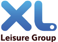 XL Leisure Group U.K. travel company