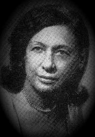 Yva Léro Martiniquais writer and painter
