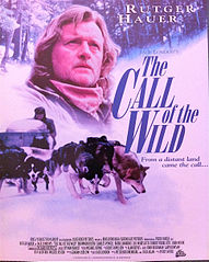 """The Call of the Wild"" Poster.jpg"
