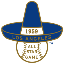 1959 Major League Baseball All-Star Game (second game)