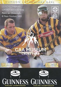 2002 All Ireland Hurling.jpg