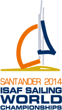 2014 ISAF Sailing World Championships