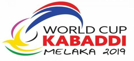 2019 Kabaddi World Cup Wikipedia