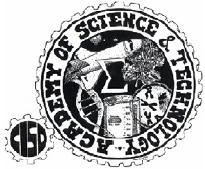 Conroe ISD Academy of Science and Technology