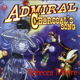 Admiral Charcoal S Song Wikipedia