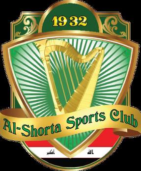 Al-Shorta_Sports_Club_%28Iraq%29_Crest.p