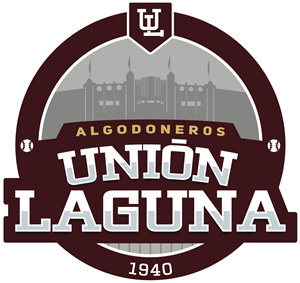 Algodoneros de Unión Laguna Minor League Baseball Mexican League franchise in Torreon, Mexico