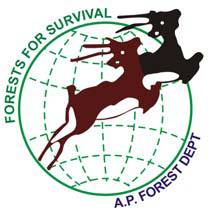 Andhra Pradesh Forest Department - Wikipedia