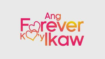 Ang Forever Ko'y Ikaw title card.jpg