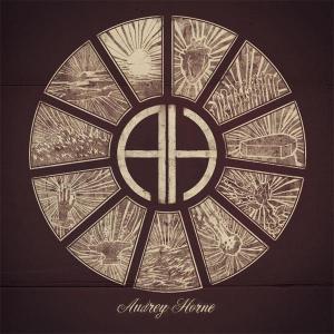 <i>Audrey Horne</i> (album) 2010 studio album by Audrey Horne
