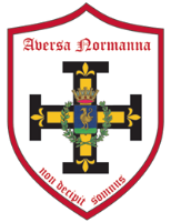 A.S.D. Real Agro Aversa Italian association football club