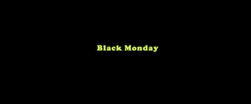 Black Monday (TV series) - Wikipedia