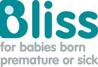 Image result for blisscharity