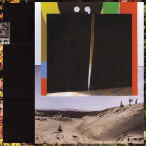 <i>I, I</i> 2019 studio album by Bon Iver