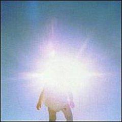 <i>Vision Creation Newsun</i> 1999 studio album by Boredoms