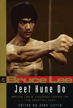 Tao De Jeet Kune Do Ebook Download