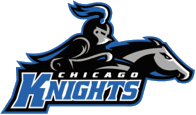 Chicago_Knights.PNG
